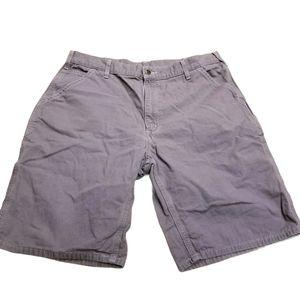 Carhartt Work Wear Shorts 38